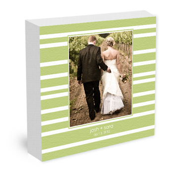 12x12 Canvas Wrap (01D_V) - Gift Specifications