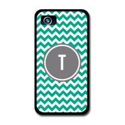 iPhone5 Tuff Case (PG-616)