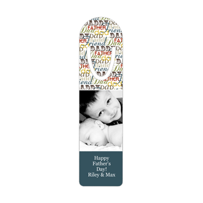 Bookmark (PG-163J)