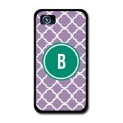 iPhone5 Tuff Case (PG-617)