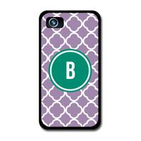 iPhone5 Case (PG-601)