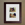 16x20 (3) Walnut-Contemporary