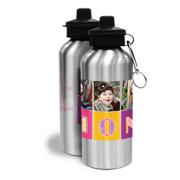 Water Bottle (PG-52E)