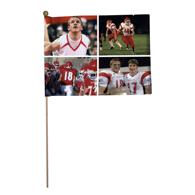 Hand Held Flag (PG-178)