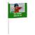 Hand Held Flag (PG-180D)