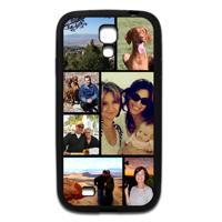 Samsung S4-Tough Case (PG-632)