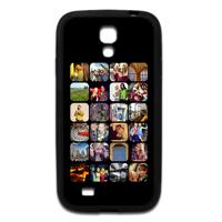 Samsung S4-Tough Case (PG-633)