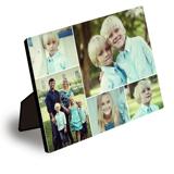 5x7 Easel Print - (PG-562)