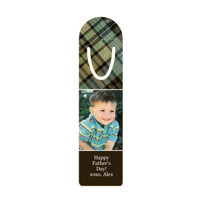 Bookmark (PG-163K)