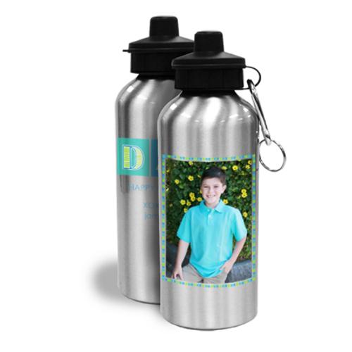 Water Bottle (PG-52D_V)