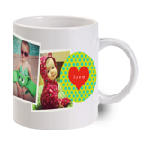 Mug (PG-565)