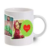 LOVE Mug (PG-565)