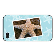 iPhone 4 Case PG-289I_H