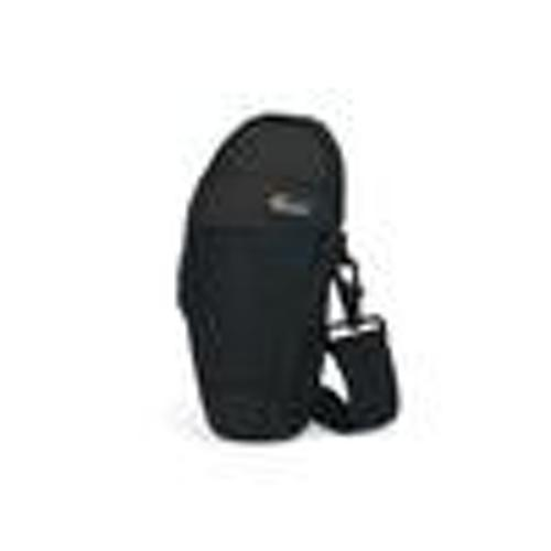 Lowepro-S&F Quick Flex Pouch 55AW-Bags and Cases