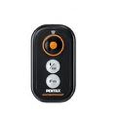 Pentax-O-RC1 Waterproof Remote Control-Miscellaneous Camera Accessories