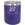 Verre 10 oz violet LTM7109