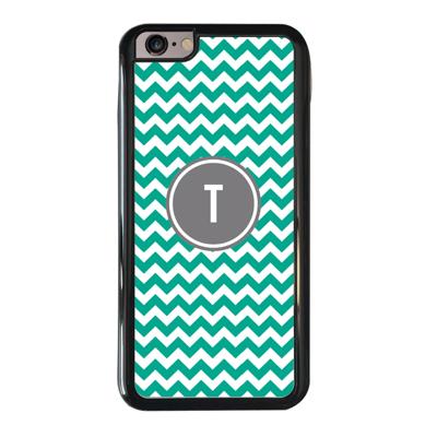 iPhone6+ Case (PG-616)