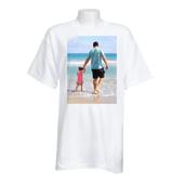 Adult XXLarge T-shirt