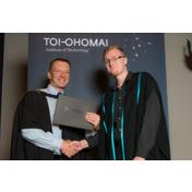 Diploma Applied Computing L5