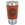 Verre fini cuirette 20 oz cuir brut LTM5204