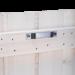 10x10 Rustic Wall Decor
