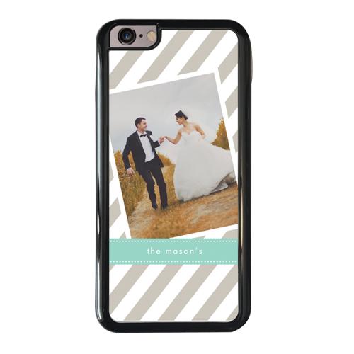 iPhone6+ Case (PG-701)