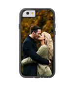 iPhone 6 Extreme Case