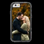 iPhone 6 Extreme Case