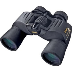 Nikon-Action Extreme 8x40 Binoculars #7238-Binoculars and Scopes