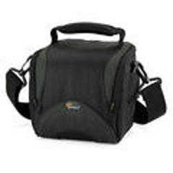 Lowepro-Apex 110 AW-Bags and Cases