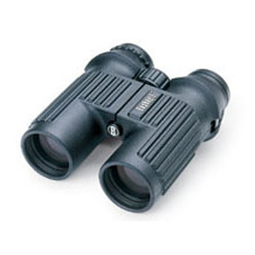 Bushnell-Legend 8 x 42-Binoculars and Scopes