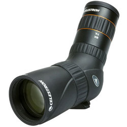 Celestron-Hummingbird 7-22x50mm ED  Micro Spotting Scope-Binoculars and Scopes