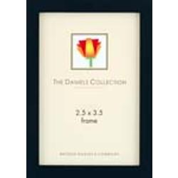Dennis Daniels W41 Essential Gallery 25 X 35 Singles Ebony