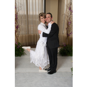 Barron-Weiss Wedding Gallery