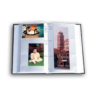Pioneer Album Refill Pages 46 Bpr Album Refills Product