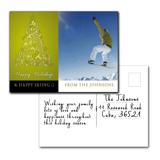 Post Card - H B2