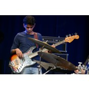 41st National Youth Jazz Competitions