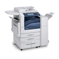 Document Press Prints & Photocopy