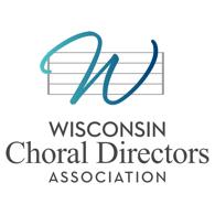 Singing in Wisconsin 2018