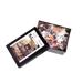 20 x 30 Premium Photo Puzzle - Glossy