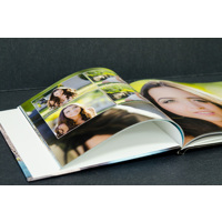 Photo Books from $29.99