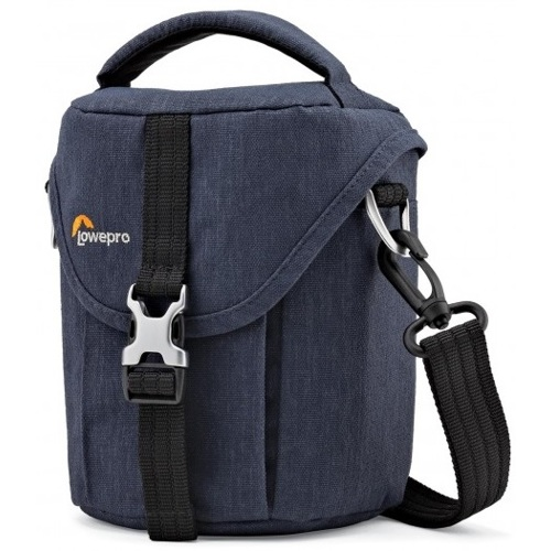 Lowepro-Scout SH 100 Camera Bag-Bags and Cases