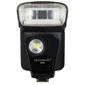 ProMaster-100SL Speedlight for Canon #6354-Flashes and Speedlights
