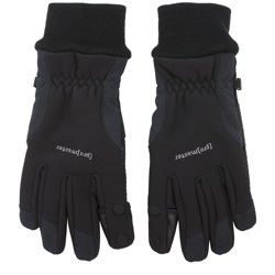 ProMaster-4-Layer Photo Gloves XS #9876-Gloves