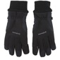 ProMaster-4-Layer Photo Gloves L #9897-Gloves