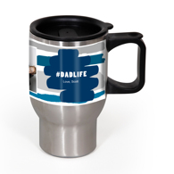 Dad Travel Mug (PG-864)
