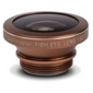 ProMaster-Mobile Lens - Fisheye 180 #5654-Smartphone and Tablet Accessories