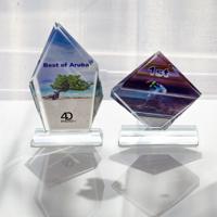 Crystal Photo Awards