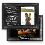 Cardstock 2 sided 5X7