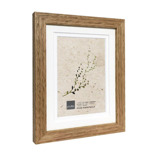 TIMBER Photo Frames